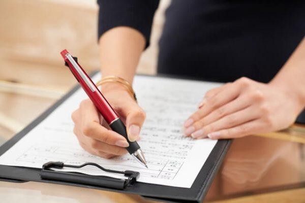 参考:ビジネスローン/事業性融資の審査を受けた2名の体験談