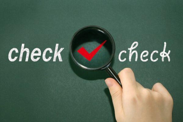実際の審査口コミ・体験談に基づく「初回限度額」の目安