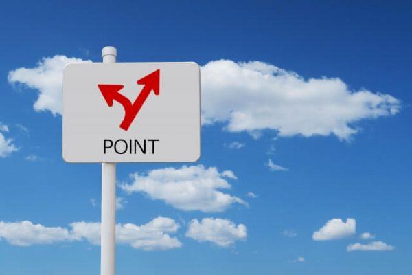 プロミスにおける限度額の「増額」難易度と12の審査結果