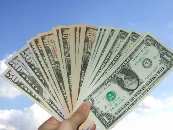 img_money02