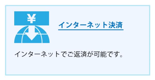 promise-member_02