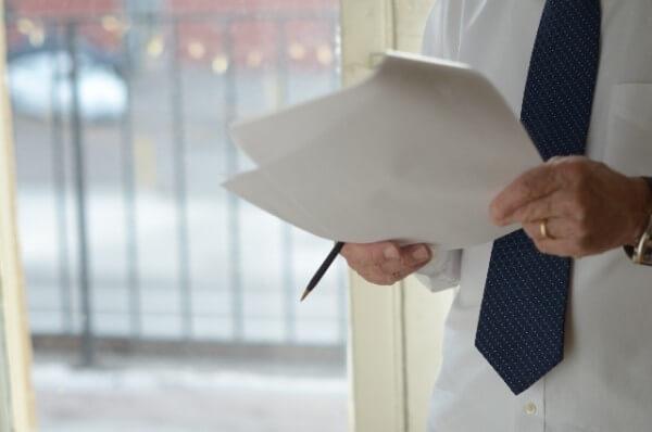 転職希望の場合は、必ず規定の確認を