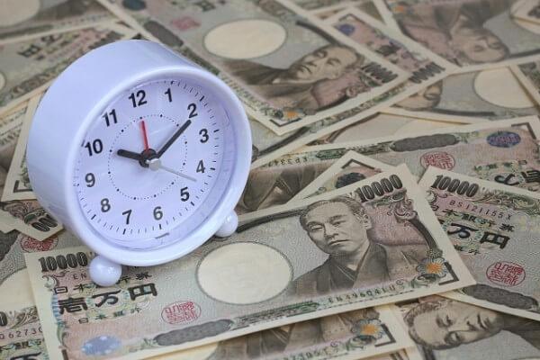 ビジネスローンで即日融資を受ける条件