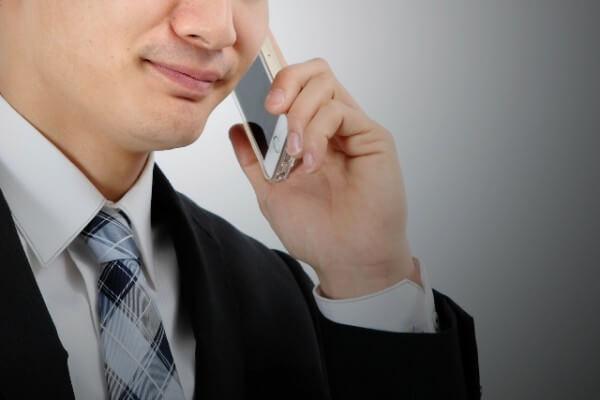 個人間融資の危険性