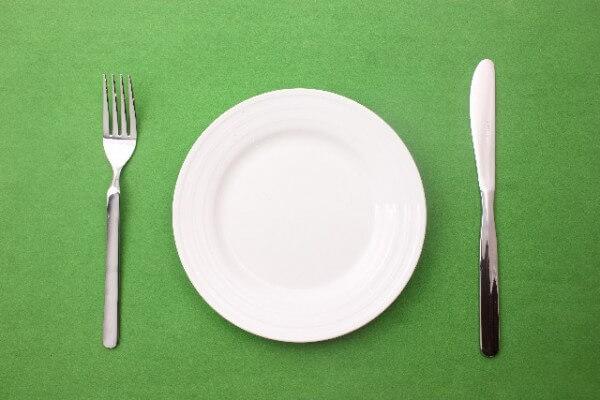 無理のない節約:食費編