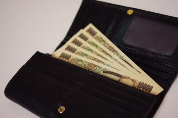 5万円借りる方法についてのまとめ