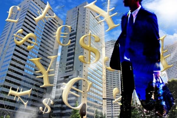 アイフルの事業者向け金融:必要書類と契約の流れを徹底解説