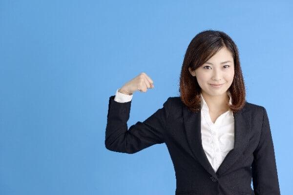 事業者ローンの借り入れ方法