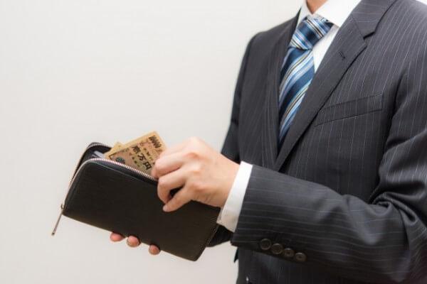 事業者ローンの返済方法