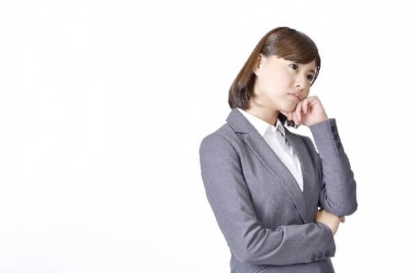派遣社員のキャッシング:派遣でも即日審査に通る金融機関は?