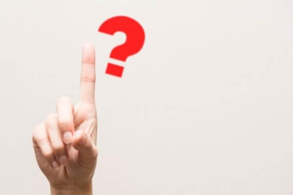 「車で融資」の素朴な疑問。一気に解決!