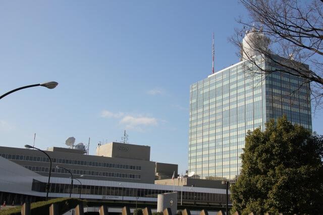 NHK受信料の滞納:契約中の支払い拒否は、裁判の危険性あり!