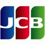 海外キャッシングの利用方法-JCB-1
