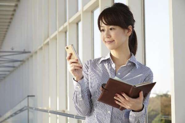 三井住友銀行カードローンのログイン方法と会員サービス情報まとめ