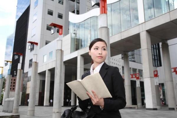 扶養控除の廃止に賛成する女性が多いのはなぜ?