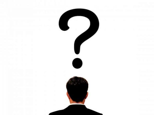 よくある質問1:増額審査にはどれくらいの時間が掛かりますか?