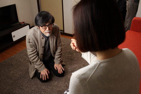 旦那の借金が発覚したとき:妻が夫に取るべき行動は?