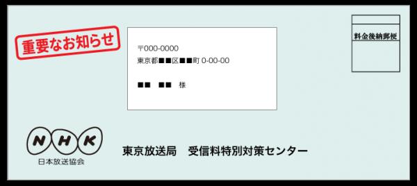 nhk_letter