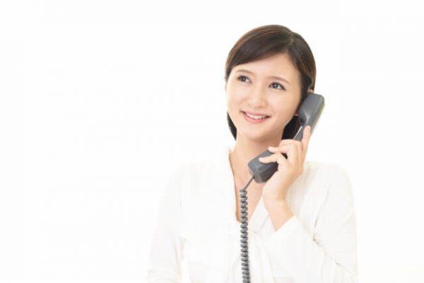 問い合わせに基づく東京スター銀行の在籍確認(勤務先確認)仕様について