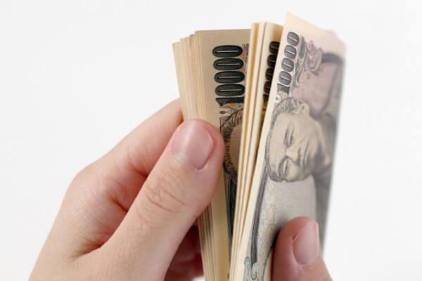 ビジネスローン徹底比較!事業資金を借りるのに最適な金融機関は?
