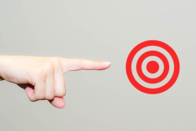 ビジネスローン比較検討のポイント
