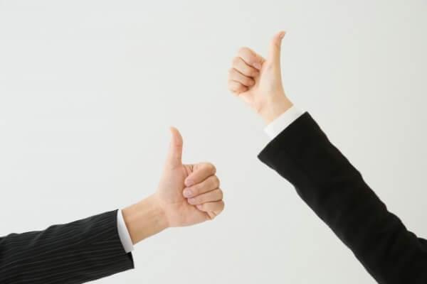 プロミスレディースに関するよくある質問と回答
