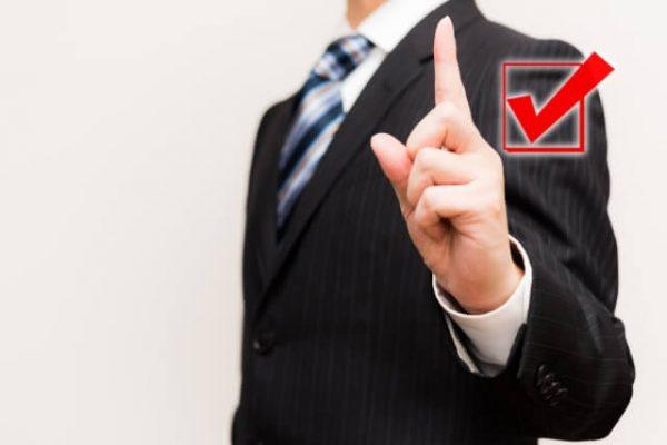安心&サービス優秀な大手消費者金融系ビジネスローン3選とその比較