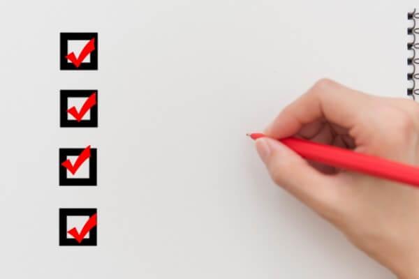 プロミス申し込み前にデメリットや申込条件をチェック!