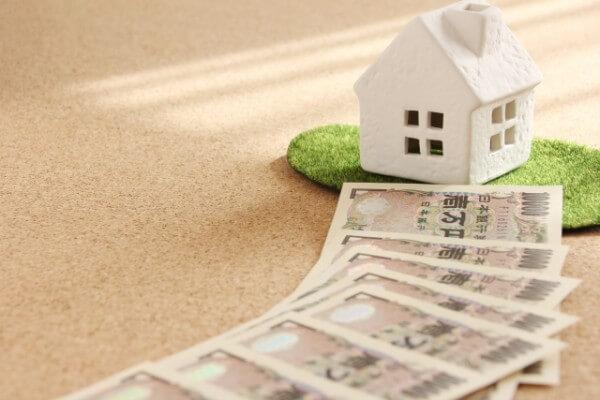 住宅ローンを払えない時に取るべき行動