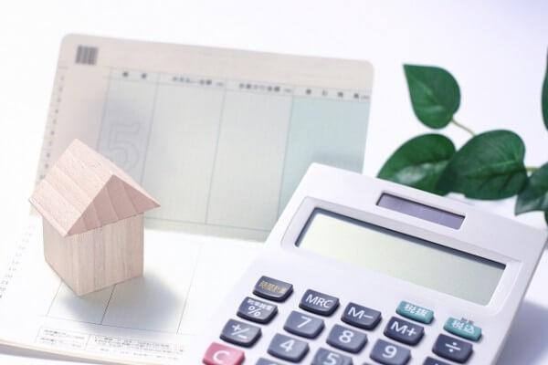 住宅ローンの滞納:何ヶ月までセーフ?競売と任意売却はどう違う?