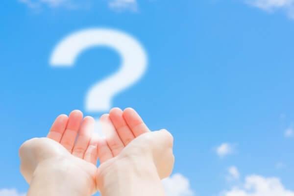 イオン銀行カードローンに関するよくある質問と回答