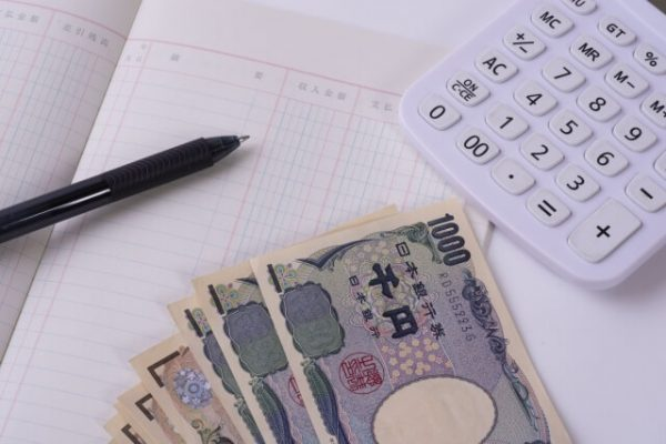 Aカードローン、基本の返済方法と目安金額