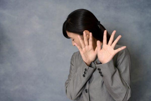 三井住友銀行カードローンの返済を延滞し、連絡を無視し続けた場合にはどうなる?