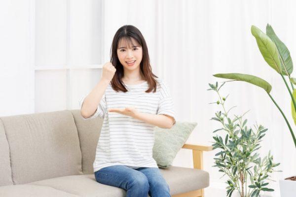 三井住友銀行カードローンの返済とその延滞に関するまとめ