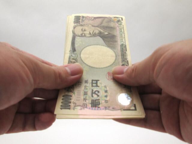 三井住友銀行カードローン:毎月の返済額と返済方法をチェック!
