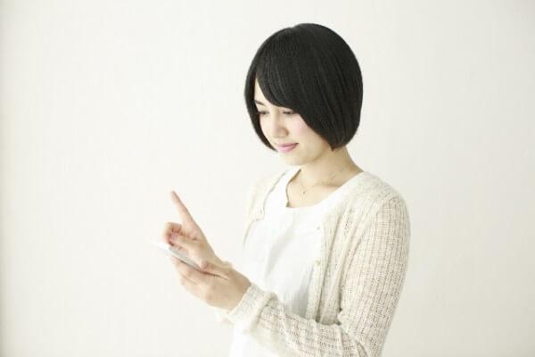 mizuho-balance_01