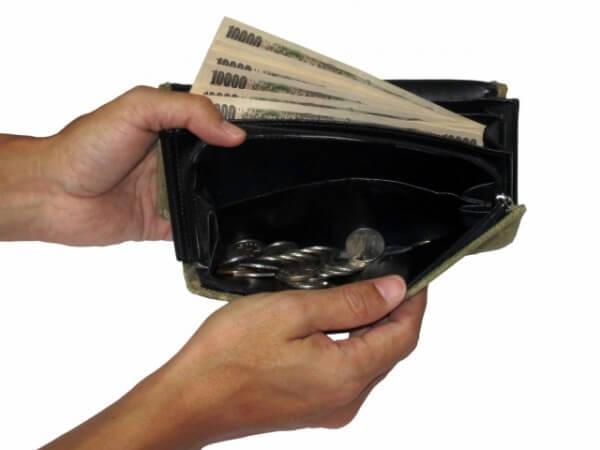住信SBIネット銀行でのキャッシング方法は「銀行振替」「ATM」の2種類