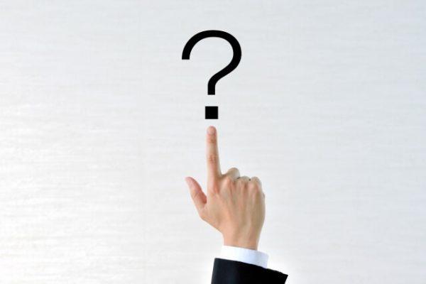 イオンカードを使ったキャッシングに関する、よくある質問と回答