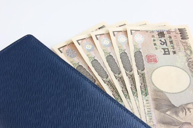 aeoncard-cashing_05