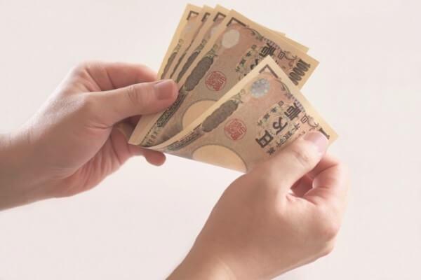 福井銀行カードローンの借り入れ方法