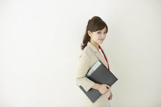 kagoshimabank-judgment_01