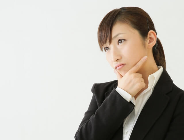 kagoshimabank_02