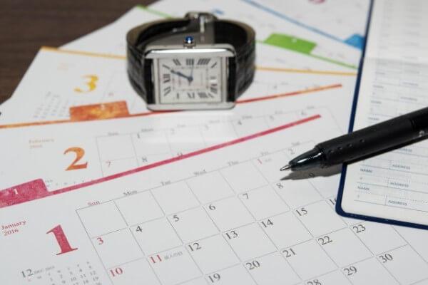 長野銀行「リベロ」の審査基準や融資スピード、契約の流れを徹底解説!