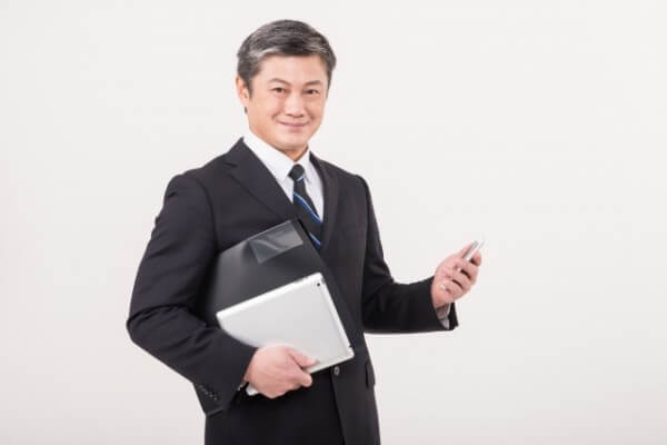 西日本シティ銀行「V-CLASS」は、年収400万円以上の方向けの低金利カードローン!