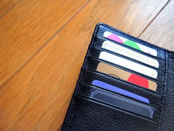 オリコカードのキャッシング機能:今すぐお金が必要になったときにはどうすればいい?