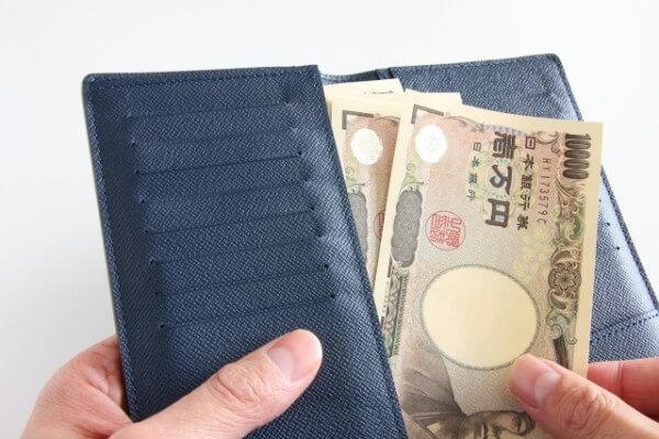 セブン銀行カードローンの返済方法
