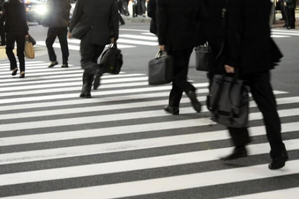 栃木銀行カードローンは即日審査&即日融資の可能性あり!契約の流れや必要書類は?