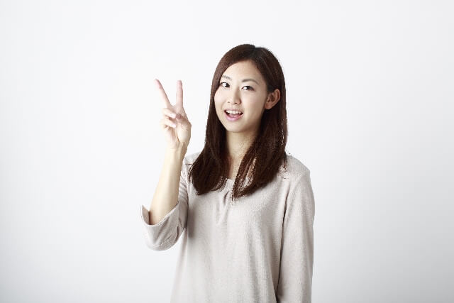 daishibank01