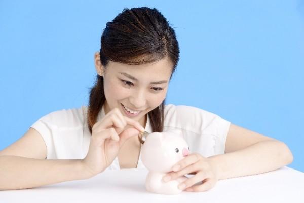 プロミスはアコムより低金利!一目でわかる支払金額・利息の比較と、金利の下げ方