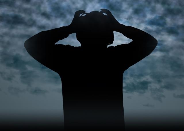 消費者金融「アロー」は金融ブラックでも通過実績あり:安心して利用できるの?
